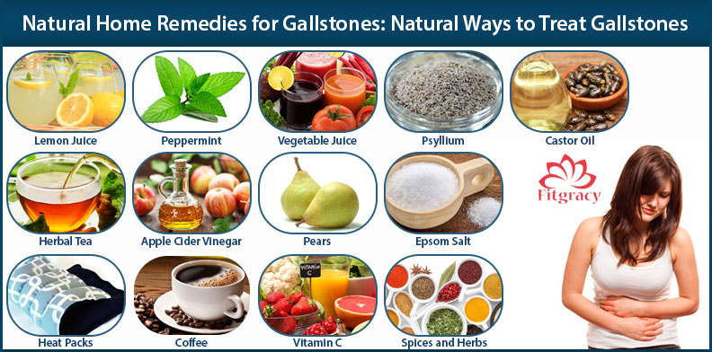 Natural-Home-Remedies-for-Gallstones-Natural-Ways-to-Treat-Gallstones