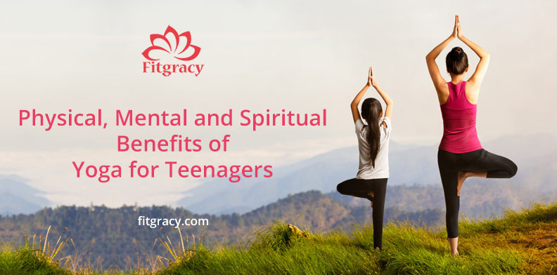 Physical,-Mental-and-Spiritual-Benefits-of-Yoga-for-Teenagers